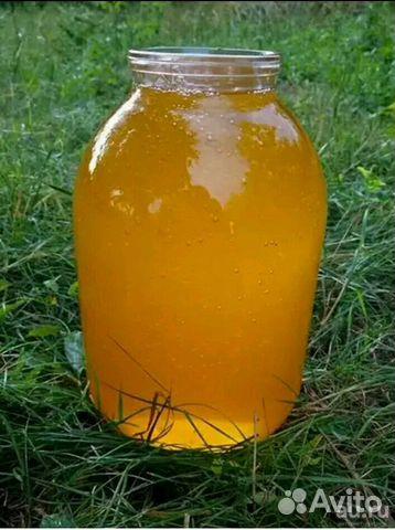 Продам мед горный  89609684216 купить 2