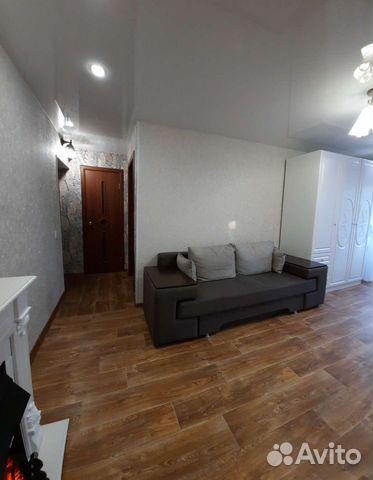 3-к квартира, 56 м², 3/5 эт.  89609435578 купить 3