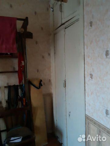 Комната 11.3 м² в 3-к, 2/2 эт.  89027362112 купить 10