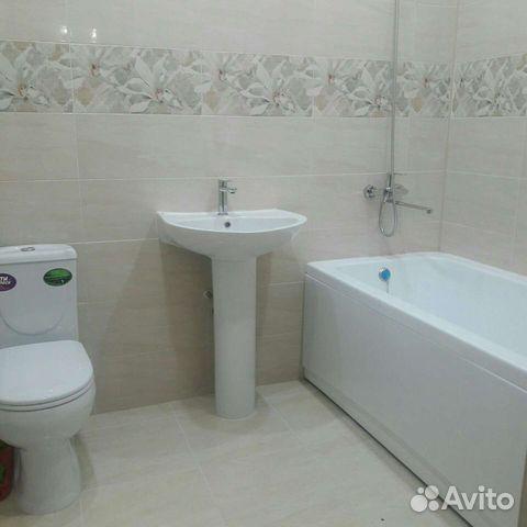 2-к квартира, 70 м², 4/10 эт.  89640017374 купить 10