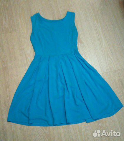 Платье  89206044609 купить 1