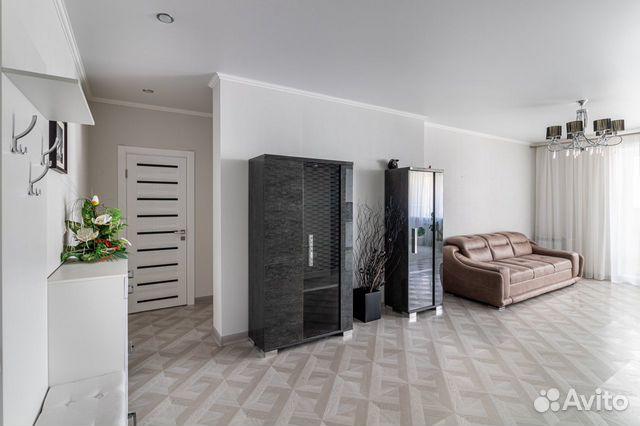 2-к квартира, 64 м², 6/17 эт.  89584905047 купить 9