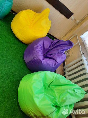 Кресло мешок/кресло-груша  купить 2