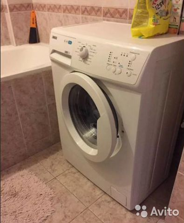Ремонт стиральных машин. Ремонт Холодильников  89530373273 купить 4