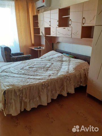 1-к квартира, 34 м², 5/6 эт.  89272823416 купить 1