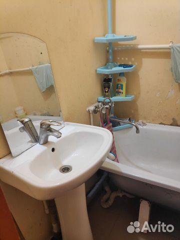 3-к квартира, 63 м², 1/3 эт.  89610837369 купить 9