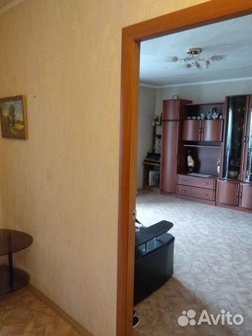 1-к квартира, 35.6 м², 5/5 эт.  89821006950 купить 6