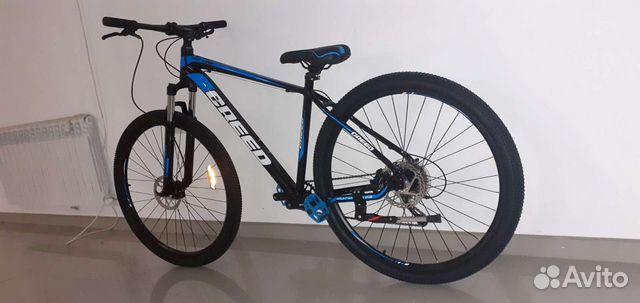 Лиkвидация велосипедов creed exact 29алюмин.гидра  89197306600 купить 3