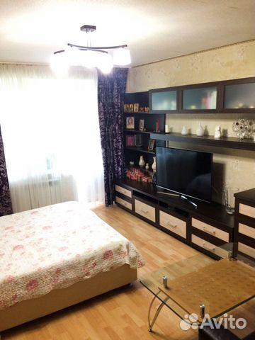 3-к квартира, 61.9 м², 3/9 эт.  89159665213 купить 8