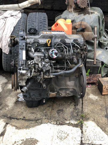 Продам двигатель 2С дизель  89143958573 купить 4