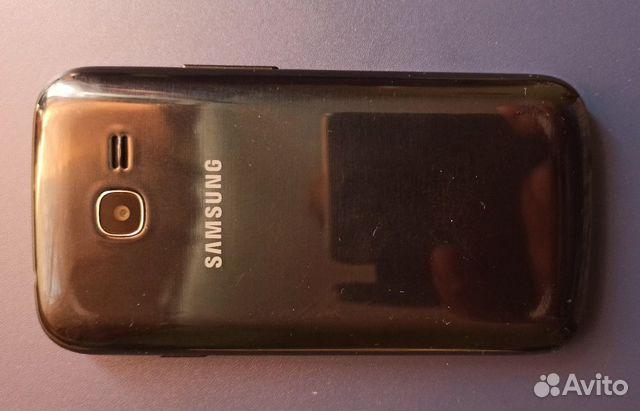Телефон SAMSUNG  купить 2