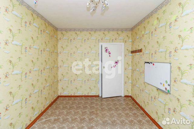 2-к квартира, 48.5 м², 7/9 эт.  89058235918 купить 6