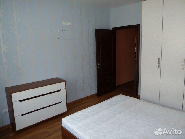 3-к квартира, 98 м², 1/5 эт.  89290813370 купить 6