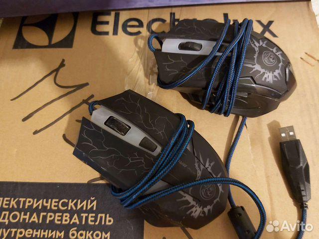 Игровая клавиатура Marvo Var-363  89522903875 купить 6