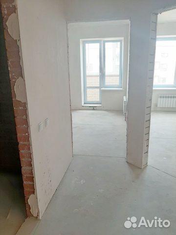 1-к квартира, 35 м², 17/17 эт.  89102429673 купить 8
