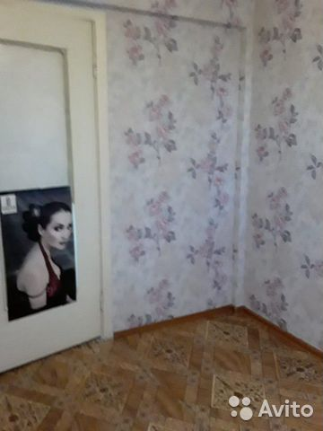 3-к квартира, 50 м², 3/5 эт.  89678356435 купить 4