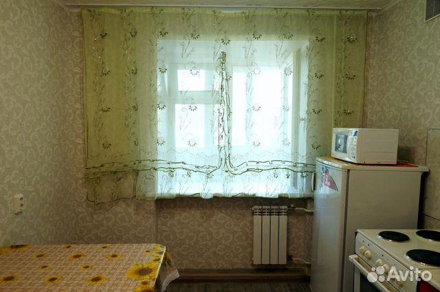 1-к квартира, 37 м², 5/10 эт.  89609500098 купить 5