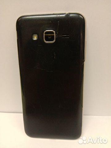 Смартфон Samsung Galaxy J3 (2016)  89044830240 купить 2