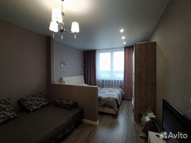 2-к квартира, 65 м², 6/10 эт.  89052469745 купить 9