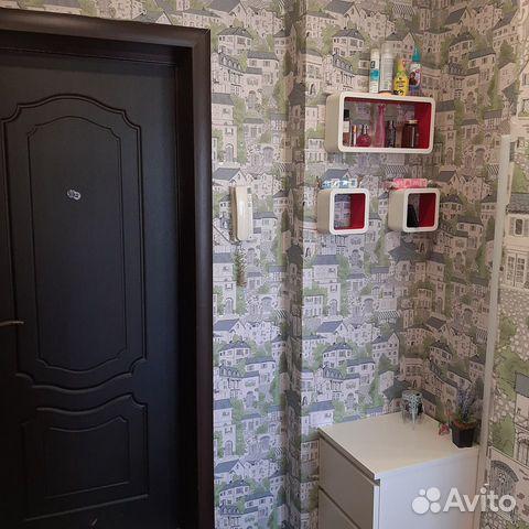 1-к квартира, 30 м², 5/5 эт.  89677746534 купить 9