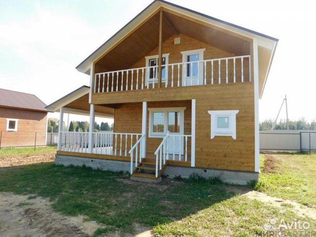 Строительство домов  89530330565 купить 8