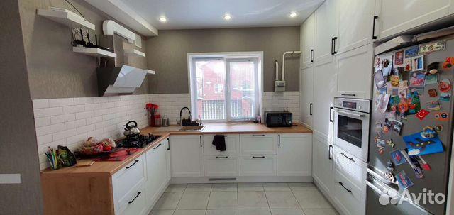 Дом 150 м² на участке 5 сот.  89200488055 купить 7