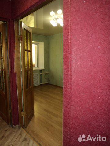 2-к квартира, 41.9 м², 5/5 эт.  89005273330 купить 9