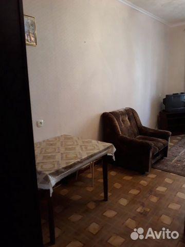 Комната 17 м² в 6-к, 3/3 эт.  89873333181 купить 3