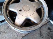 Литые диски патрики r14