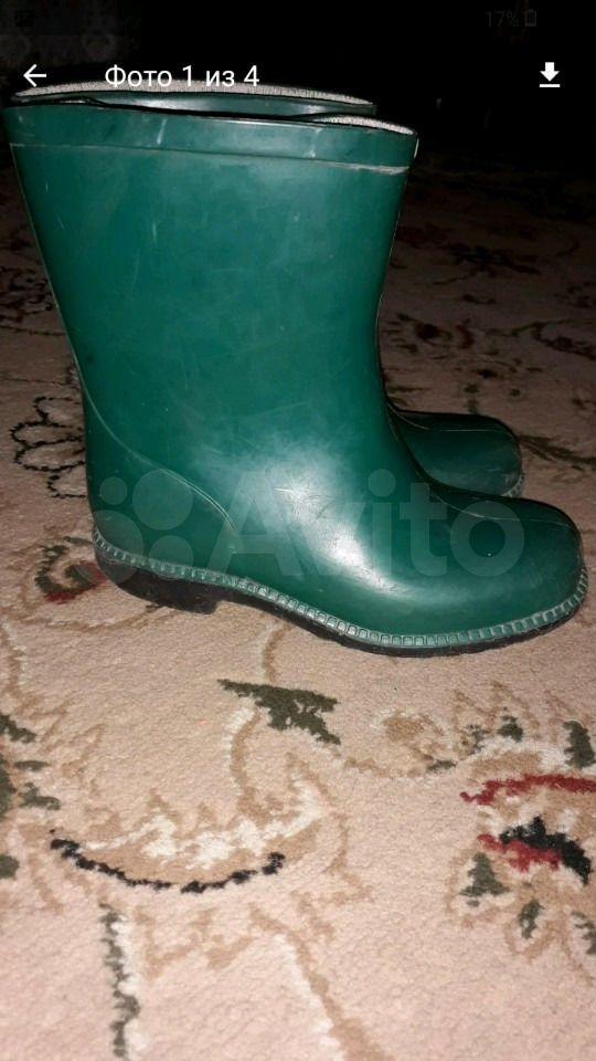 Национальные школы производителей непромокаемых сапог. - Страница 4 00SQN7ayf62mgP2gujD9Nw6Uf6swln0