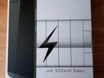 Смартфон Micromax AQ5001
