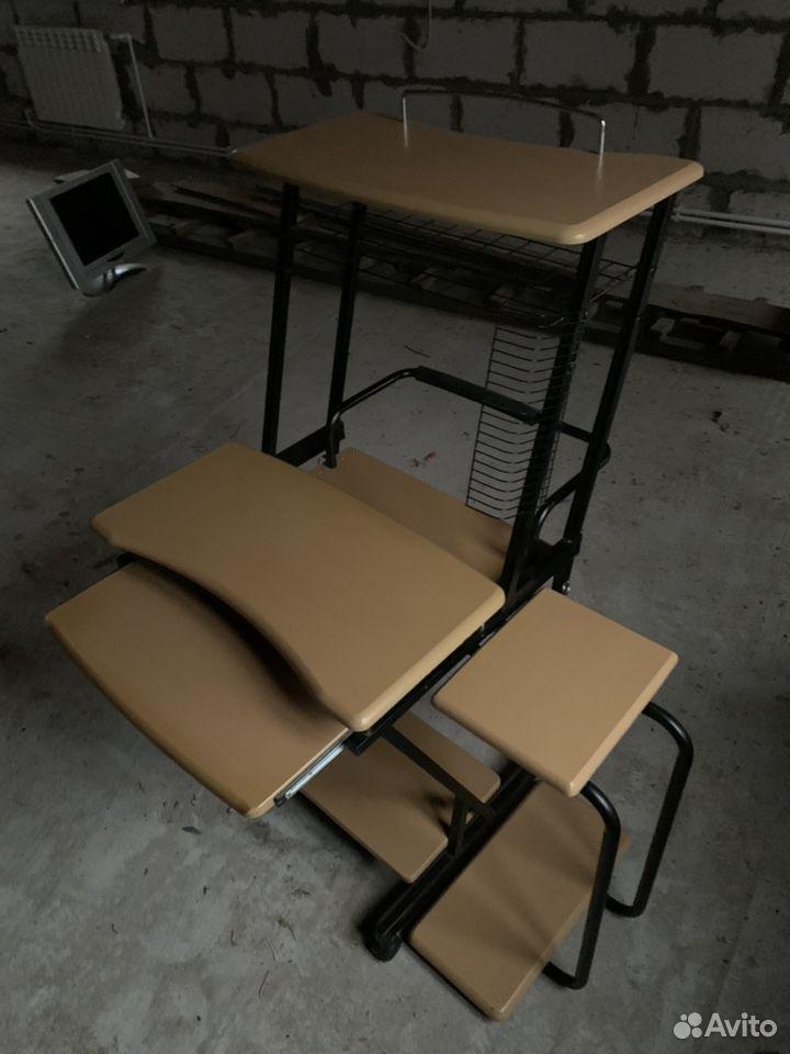 Стол компьютерный 89202172733 купить 1