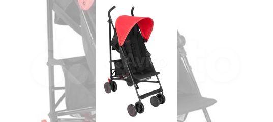 В поисках идеальной коляски для подросшего ребенка мы поменяли maclaren quest, затем взяли aprica karoon plus и наконец остановились на maclaren volo.