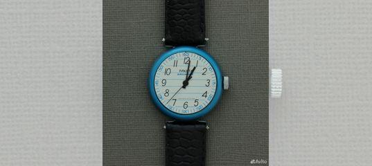 Ракета продам часы школьные работы столичный ломбард часы
