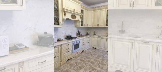 Дом 306 м² на участке 9 сот. в Московской области | Недвижимость | Авито