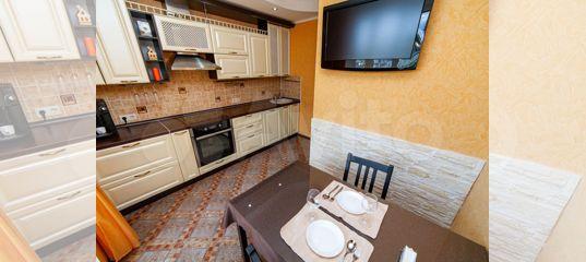 2-к квартира, 43.5 м², 10/16 эт. в Республике Татарстан | Покупка и аренда квартир | Авито