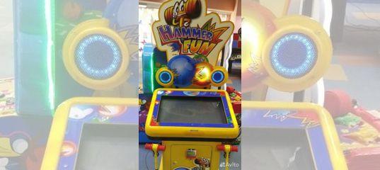 Игровые автоматы играть джекпот
