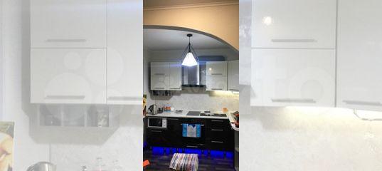 Кухонный гарнитур купить в Амурской области | Товары для дома и дачи | Авито