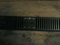 Прожектор. Диммер W6 PRO DMX
