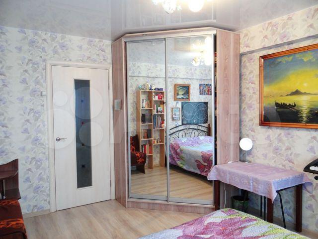 недвижимость Архангельск