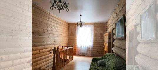 Коттедж 180 м² на участке 3 сот. в Республике Татарстан   Недвижимость   Авито