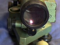 Нивелир Н-3