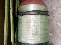 Продаю оборудование на метан