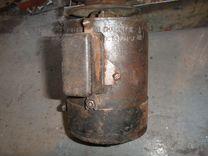 Генератор на газ-67