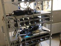 Видеокарта RX580 4gb powercolor/ RX580 8gb nitro — Товары для компьютера в Тюмени