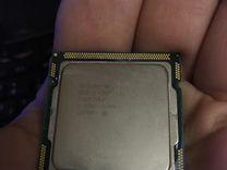 Процессор Intel Corе i3 530 — Товары для компьютера в Москве