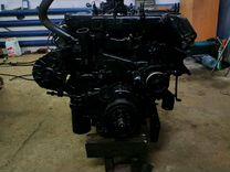 Продам двигатель камаз евро 2