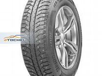 205 55 16 Bridgestone Ice Cruiser 7000S (шип.)
