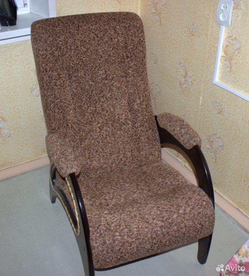 Кресло  89806926988 купить 1