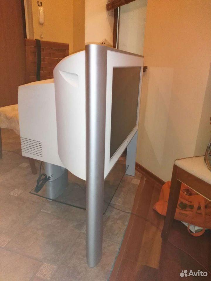 Телевизор Philips 100 Гц, 32 дюйма